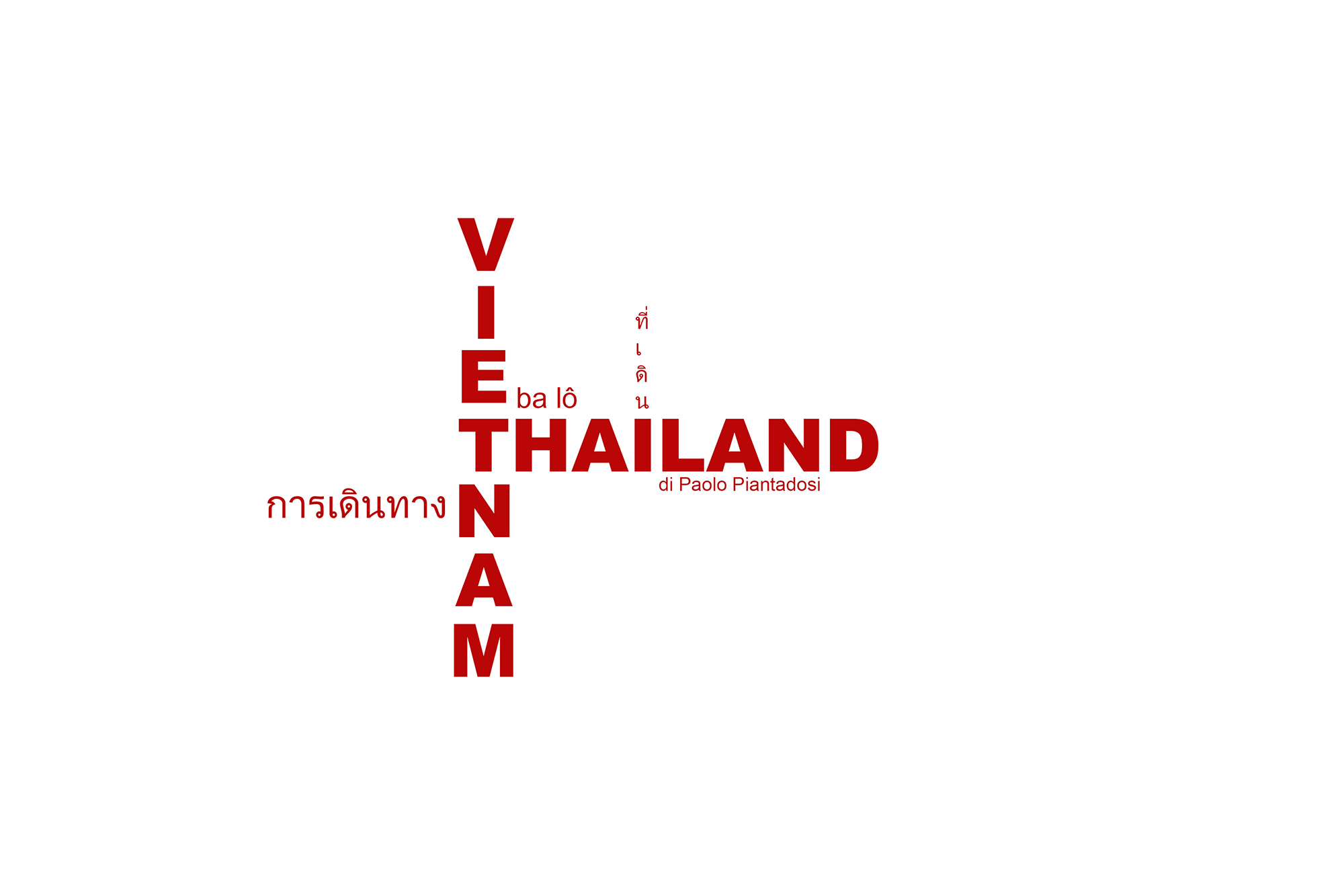 thaiviet project