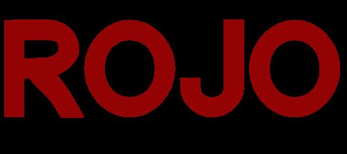 rojo project